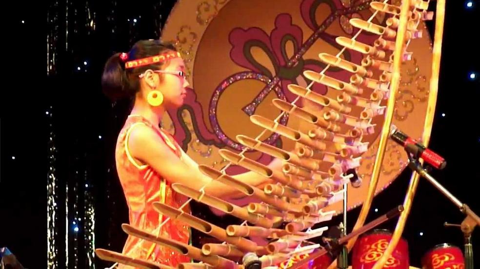 Còn ai giữ âm nhạc truyền thống Việt Nam?