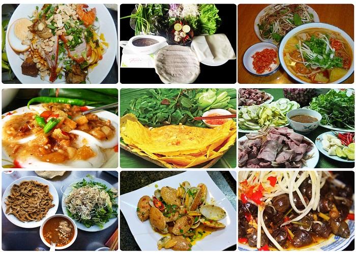 Các món ăn vặt ngon rẻ tại Hà Nội kèm gợi ý về địa chỉ thích hợp